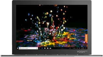 Lenovo Yoga Book C930 (ZA3S0112)