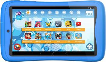 Kurio Tab Connect blau
