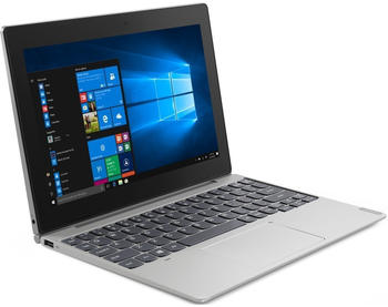 "Lenovo IdeaPad D330-10IGM 81H30076GE - Tablet """""