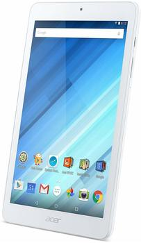 Acer Iconia One 8 B1-850 White 20,30cm (8 (NT.LC3EK.001)