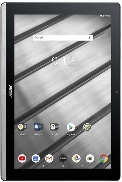 Acer Iconia One 10 B3-A50FHD-K55A