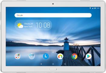 "Lenovo Tab P10 TB-X705F ZA440054SE WiFi 3GB/32GB 25,7cm/10"" Android 8.1 weiß"