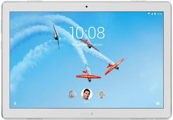 lenovo-tab-p10-101-full-hd-ips-display-octa-core-4-gb-ram-64-gb-flash-android-81-weiss