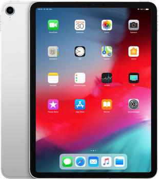 apple-ipad-pro-110-2018-1tb-wi-fi-lte-silber