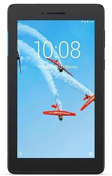 Lenovo TB-7104F ZA400024SE - 1GB/8GB 7 Android 8.0) Go Tablet