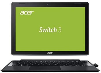 Acer Switch SW312-31-P8VE NT.LDREG.018