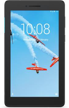 Lenovo Tab E7 7.0 8GB Wi-Fi + 3G schwarz