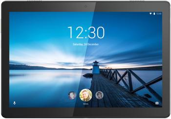 lenovo-tab-m10-16gb-tablet-pc-schwarz-android-80-oreo