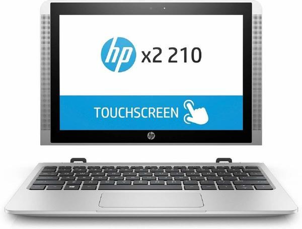 HP x2 210 G2 2TS65EA