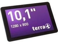"""WORTMANN TERRA PAD 1005 10.1"""" IPS/2GB/32G/4G/Android 8.1"""