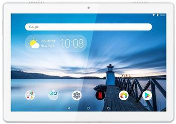 lenovo-tab-m10-tb-x605f-za480110se-lte-2gb-16gb-android-81-weiss