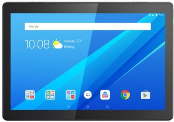 lenovo-tab-m10-za480125de-16gb-wifi-tablet-10-1-16-gb-android-inkl-bluetooth-speaker-dock
