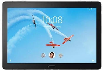 lenovo-tab-p10-tb-x705l-za450017se-lte-3gb-32gb-10-android-81-tablet-schwarz