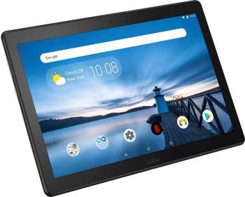 Lenovo Smart Tab P10 32Gb (Bundle with Smart Dock)