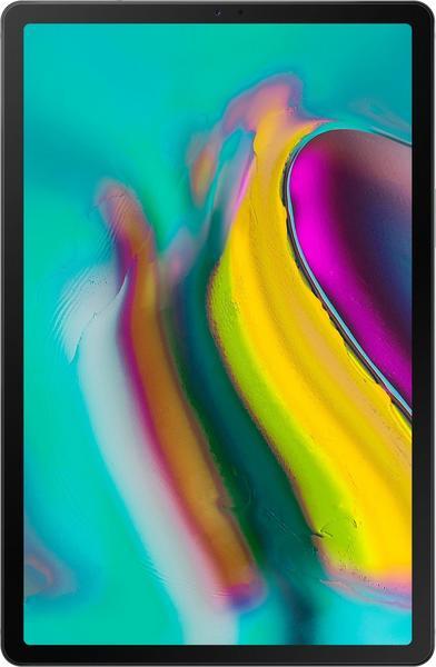 Samsung Galaxy Tab S5e 64GB WiFi silber