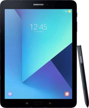 samsung-galaxy-tab-s3-sm-t820n-tablet-qualcomm-snapdragon-32-gb-schwarz