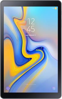 Samsung Galaxy Tab A 10.5 32GB LTE grau