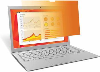 3M GF133W9E Blickschutz Gold Laptop () 7100168366
