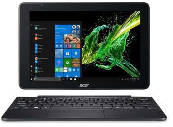 Acer One 10 S1003P-10LA WIN10P (NT.LEDEG.003)