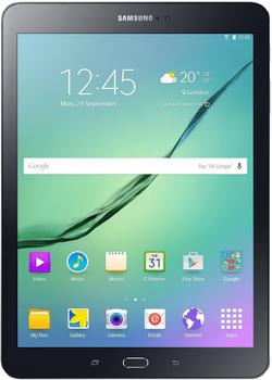 samsung-galaxy-tab-s2wifi-tablet-pc-anzeige-von-97-quad-core-prozessor-1ghz-3gb-ram-32gb-interner-speicher-schwarz