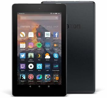 Amazon Fire 7 (2019) 16 GB