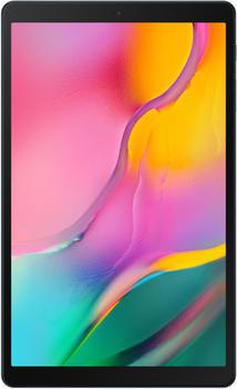 Samsung Galaxy Tab A 10.1 64GB WiFi silber (2019)