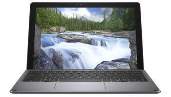 Dell Latitude 7200 (2F1K9)