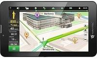 NAVITEL T700 7.0 Navigation 3G