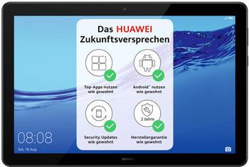 Huawei MediaPad T5 10 64GB WiFi