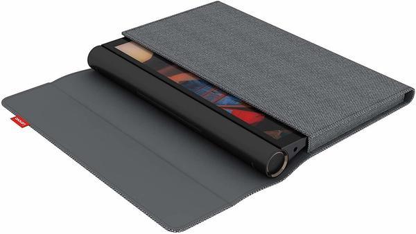 Lenovo IdeaPad D330-10IGM (81H300BA)