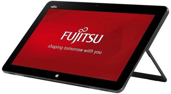 Fujitsu Stylistic R727 (VFY:R7270MP581)