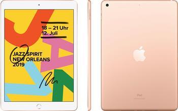 apple-ipad-102-2019-32gb-wi-fi-gold