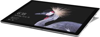 Microsoft Surface Pro i5 4GB/128GB LTE (2017)