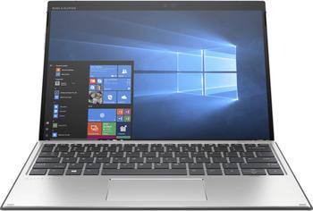 HP Elite x2 1013 G4 (7KP54EA)