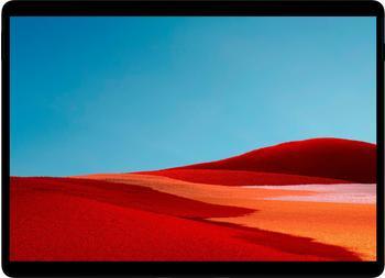 Microsoft Surface Pro X 8GB/256GB