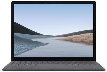 Microsoft Surface Laptop 3 13.5 Commercial i7 16GB/256GB grau