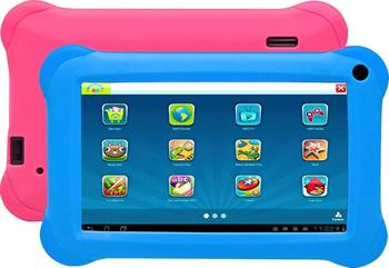 denver-kinder-tablet-taq-70353k-70-16gb-wi-fi