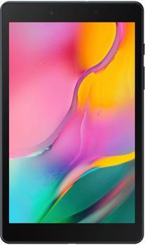 Samsung Galaxy Tab A 8.0 (2019) 32GB Wi-Fi Schwarz
