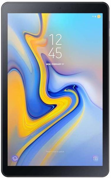 Samsung Galaxy Tab S5e 128GB WiFi Gold