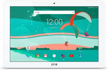 spc-gravity-4g-tablet-101-wifi-dual-core-mali400mp2-16gb-interner-speicher-android-weiss