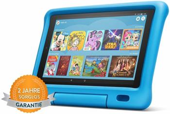 Amazon Fire HD 10 Kids Edition blau (2019)