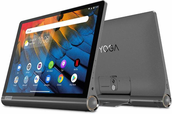 Lenovo Yoga Smart Tab (ZA3V0011)