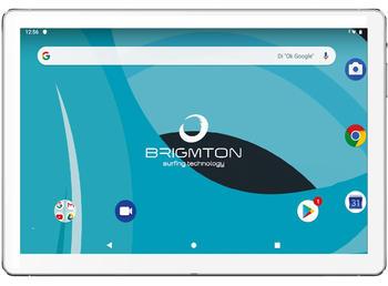 Brigmton BTPC-1025OC-B