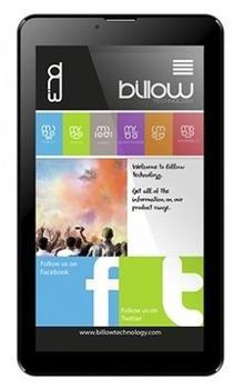 Billow X703B