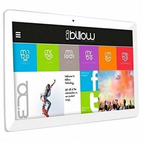 Billow X101PROS Plus