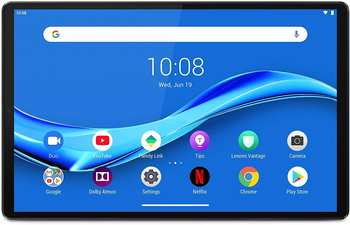lenovo-tab-m10-fhd-plus-tablet-128-gb-in-iron-grey
