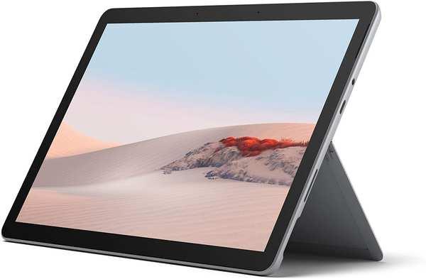 Microsoft Surface Go 2 8GB/128GB LTE