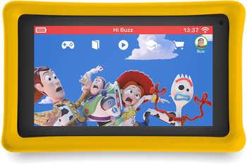 snakebyte-pebble-gear-tm-7-kids-tablet-disney-pixar-toy-story-4