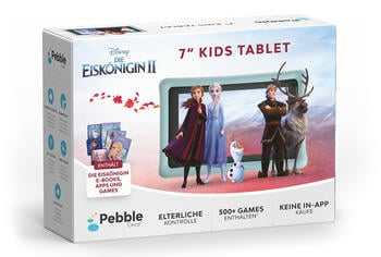 snakebyte-pebble-gear-tm-7-kids-tablet-disneys-die-eiskoenigin-2