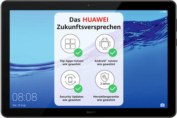 Huawei MediaPad T5 10 32GB LTE